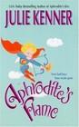 Aphrodite's Flame (Aphrodite, Bk 4)