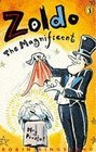 Zoldo the Magnificent