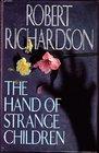 The Hand of Strange Children