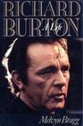 Richard Burton: A Life