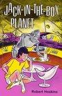JackInTheBox Planet