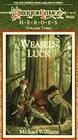 Weasel's Luck (Dragonlance: Heroes)