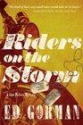 Riders on the Storm (Sam McCain, Bk 10)