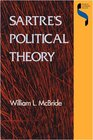 Sartre's Political Theory