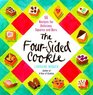 The Four-Sided Cookie  55 Recipes for Delicious Squares and Bars