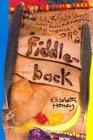 Fiddle-back