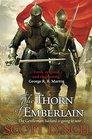 The Thorn of Emberlain (GollanczF.)