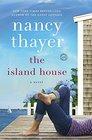 The Island House A Novel