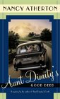 Aunt Dimity's Good Deed (Aunt Dimity, Bk 3)