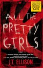 All The Pretty Girls (Taylor Jackson, Bk 1)