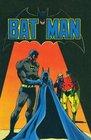 DC Greatest Imaginary Stories Vol. 2: Batman & Robin
