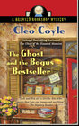 The Ghost and the Bogus Bestseller (Haunted Bookshop, Bk 6)