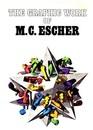 Graphic Work of M C Escher