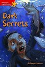 Dark Secrets Intermediate Level
