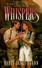 Whispers (Glenbrooke, Bk 2)