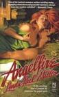 Angelfire (Australian, Book 2)