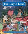 Little Land The