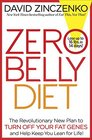 Zero Belly Diet Lose Up to 16 lbs in 14 Days
