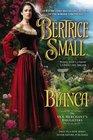 Bianca The Silk Merchant's Daughters