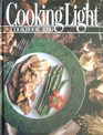 Cooking Light Cookbook 1990 (Cooking Light Annual Recipes)