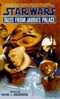 Tales from Jabba's Palace (Star Wars: Tales)