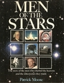 Men of the Stars (An artist's house book)