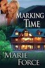 Marking Time (Treading Water, Bk 2)