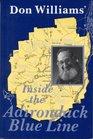 Don Williams' Inside the Adirondack Blue Line