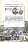 Miller Cornfield at Antietam The Civil War's Bloodiest Combat