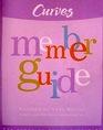Curves Member Guide