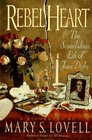 Rebel Heart The Scandalous Life of Jane Digby