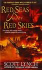 Red Seas Under Red Skies (Gentleman Bastards, Bk 2)
