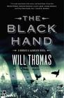 The Black Hand (Barker & Llewelyn, Bk 5)