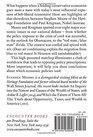Moore vs Krugman