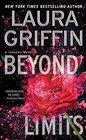 Beyond Limits (Tracers, Bk 8)