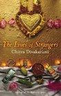 Lives Of Strangers