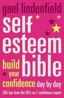Gael Lindenfield's Selfesteem Bible