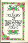 Treasury Of The Worlds Best Loved Poems