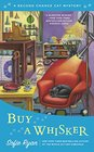 Buy a Whisker (Second Chance Cat, Bk 2)