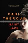 Saint Jack A Novel