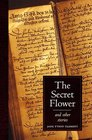 The Secret Flower and Other Stories