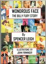 Wondrous Face The Billy Fury Story