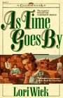 As Time Goes by (California Series, Bk 2)