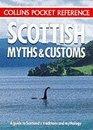 Scottish Placenames