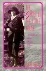 The Ghost in the Little House: A Life of Rose Wilder Lane (Missouri Biography)