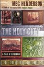 The Holy City - A Tale of Clydebank