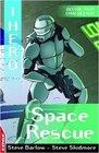 Space Rescue v 7