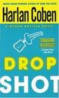 Drop Shot  (Myron Bolitar, Bk 2)