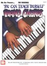 You Can Teach Yourself Piano Chords (You Can Teach Yourself)