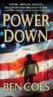 Power Down (Dewey Andreas, Bk 1)